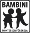 Montessoriförskolan Bambini
